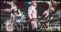 Heath Slater  - wade-barrett-justin-gabriel-heath-slater fan art