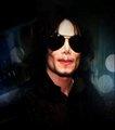 I LOVE YOU MJ♥ - michael-jackson photo