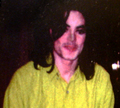 I LOVE YOU MJ♥ - michael-jackson photo