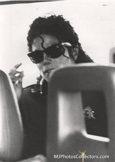 I Love آپ Michael♥♥