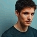 Icons by lizzyhenley009 - colin-morgan icon