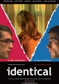 Identical poster - jonathan-togo photo