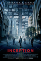 Inception Poster <3 - meu-anjo photo