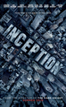 Inception Poster <3