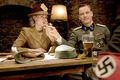 Inglourious Basterds - inglourious-basterds photo