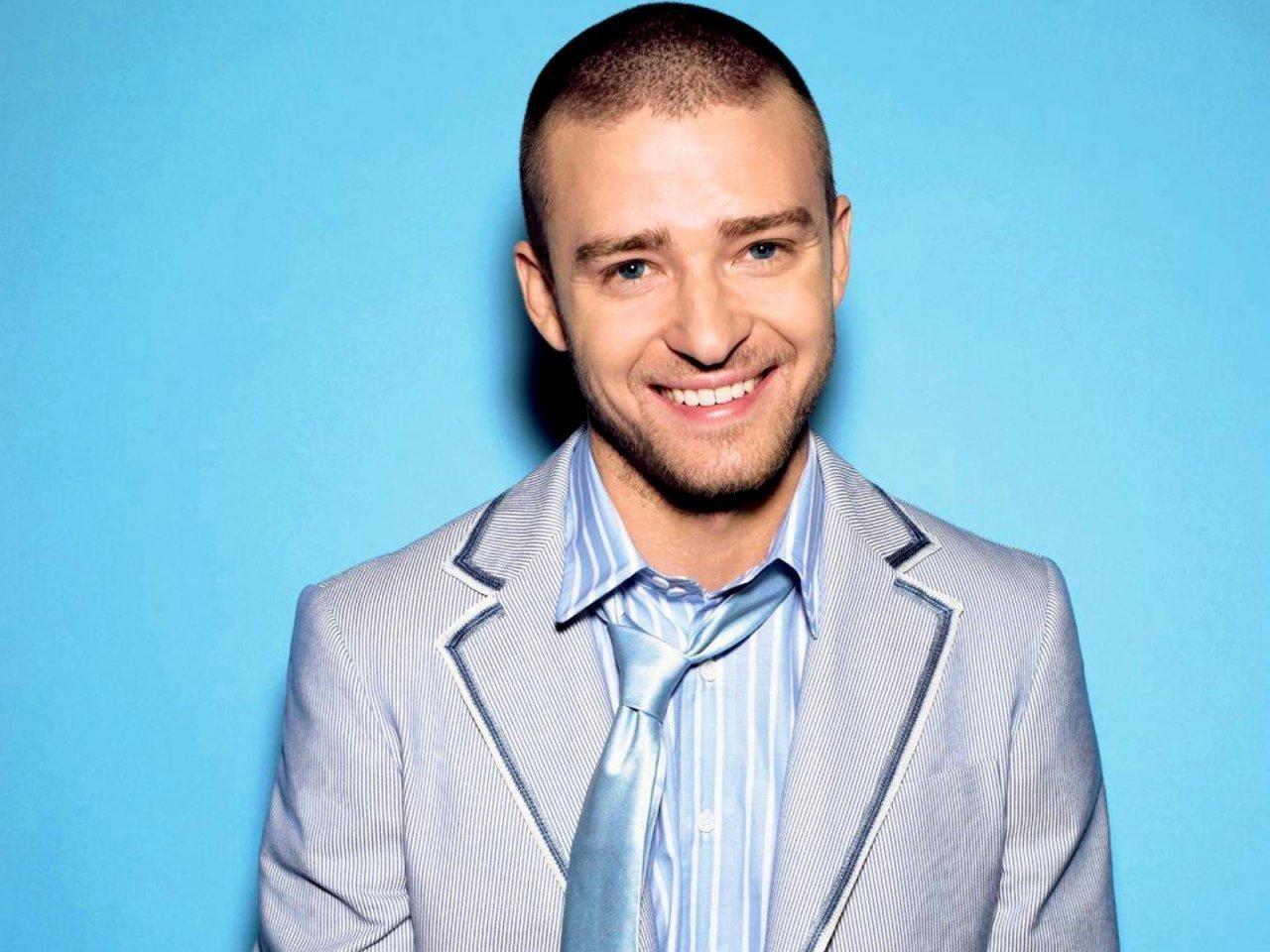 J.T. - Justin Timberlake Wallpaper (19104283) - Fanpop