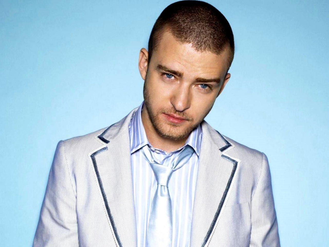 Justin Timberlake - Justin Timberlake Photo (9440816) - Fanpop