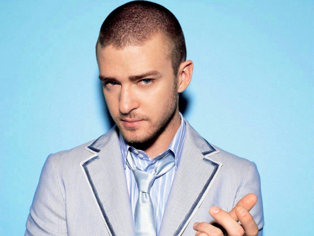 J.T. - Justin Timberlake Wallpaper (18476483) - Fanpop