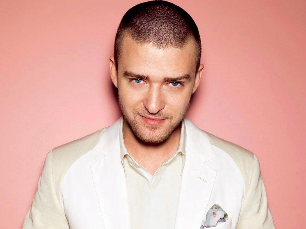 J.T. - Justin Timberlake Wallpaper (18476430) - Fanpop