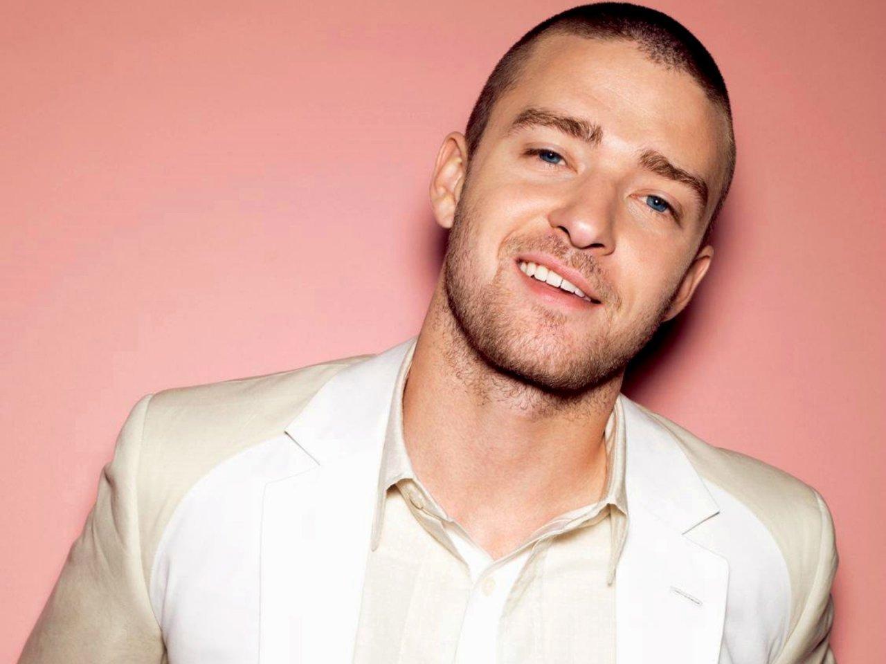 J.T. - Justin Timberlake Wallpaper (18476458) - Fanpop