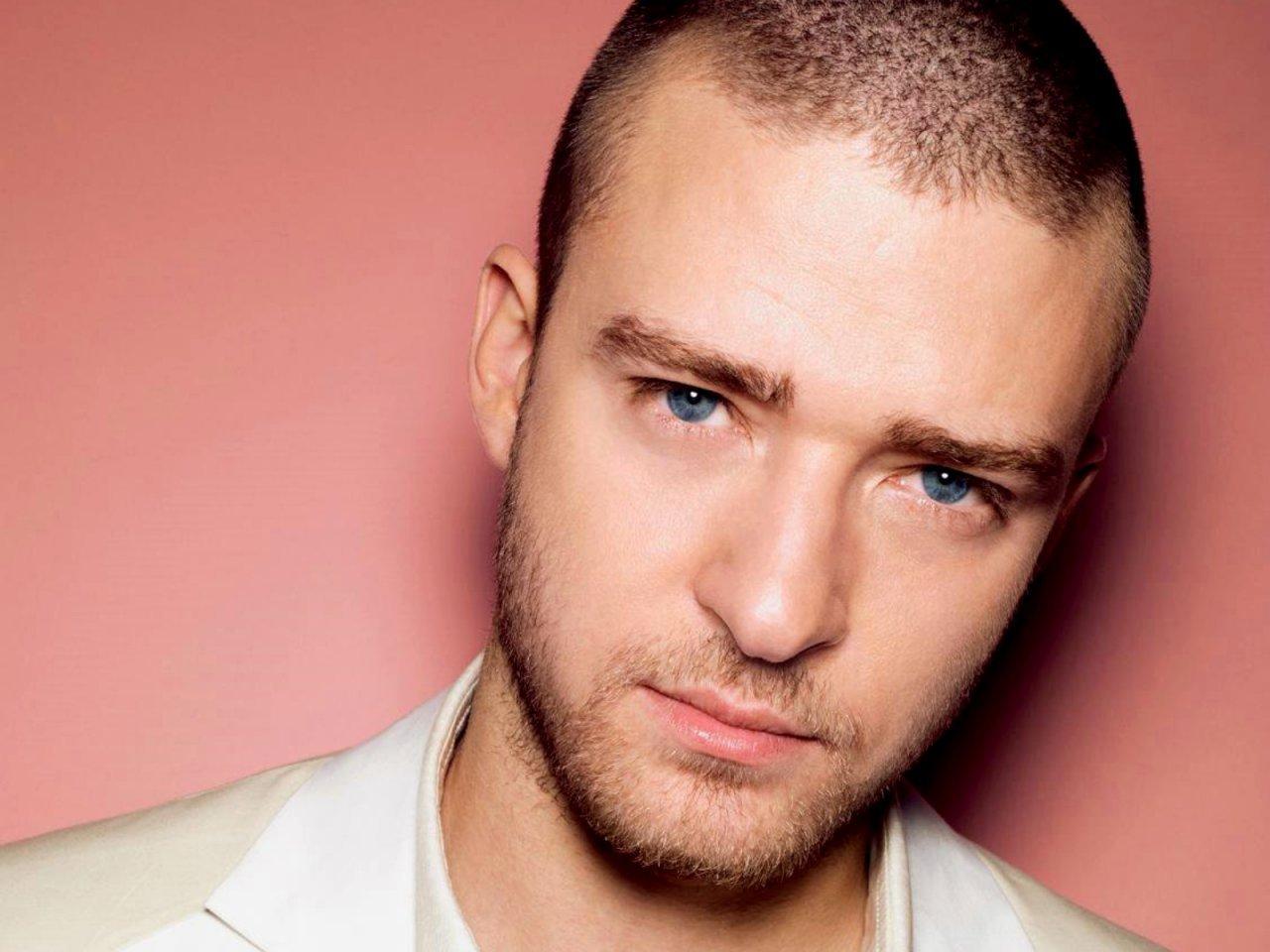 J.T - Justin Timberlake Wallpaper (18476353) - Fanpop
