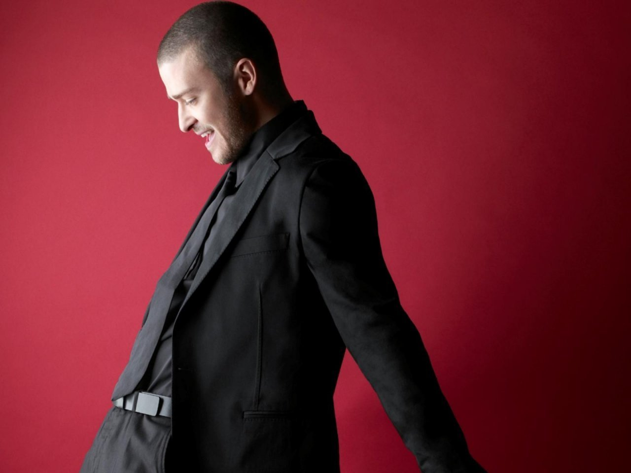 J.T. - Justin Timberlake Wallpaper (19104298) - Fanpop