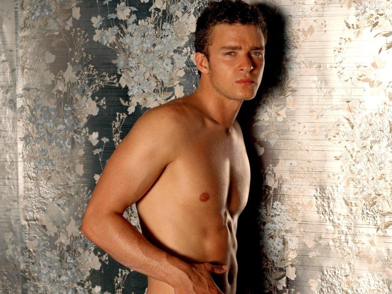 J.T. - Justin Timberlake Wallpaper (18476466) - Fanpop