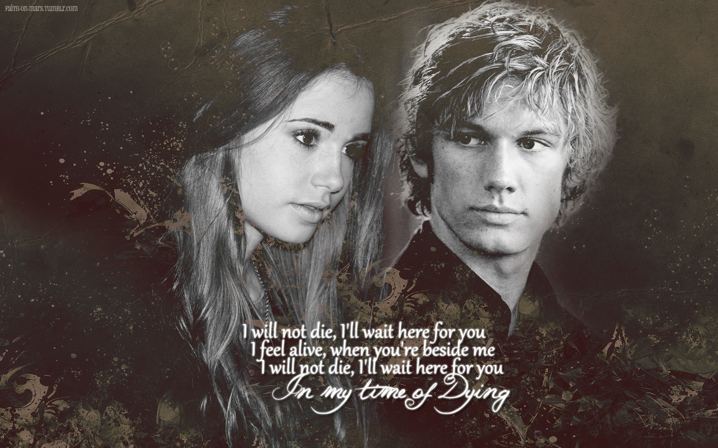 Jace and clary sex fanfiction foto 23