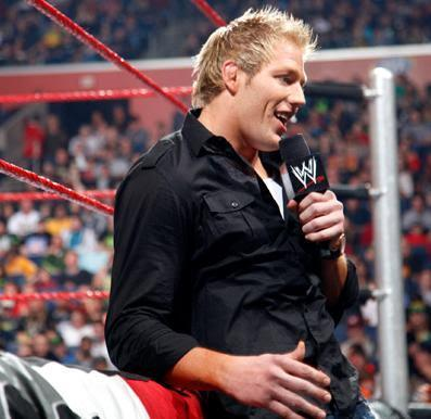CWA Insider issue 5 Jack-Swagger-jack-swagger-18486283-397-386