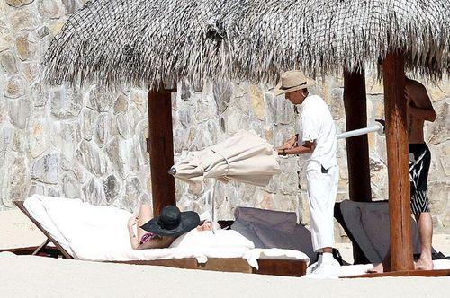 January 13 - Mexico