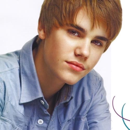Justin Bieber - Us Magazine - Justin Bieber Photo (18433866) - Fanpop