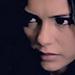 Katherine Pierce / / The psychotic bitch is here Katherine-katherine-pierce-18429328-75-75