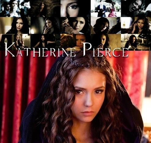 Katherine ♥