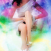 Katy..♥ - katy-perry icon