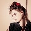 @MissTroubble Kaya-kaya-scodelario-18459334-100-100
