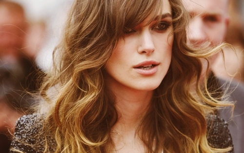 keira knightley weight and height. Height: 5#39;#39;1. Weight: 7 1/2