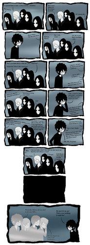 Kill Potter!