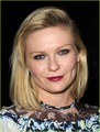 Kirsten Dunst: Art of Elysium Gala 2011 - kirsten-dunst photo