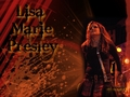 Lisa Marie Presley Wallpaper - lisa-marie-presley wallpaper