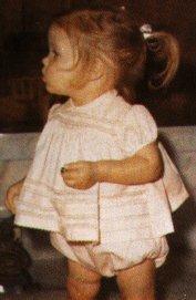Lisa Marie Presley wolpeyper called Lisa Marie Presley