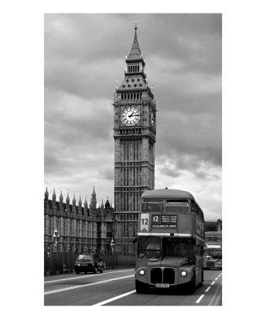 pag-ibig London