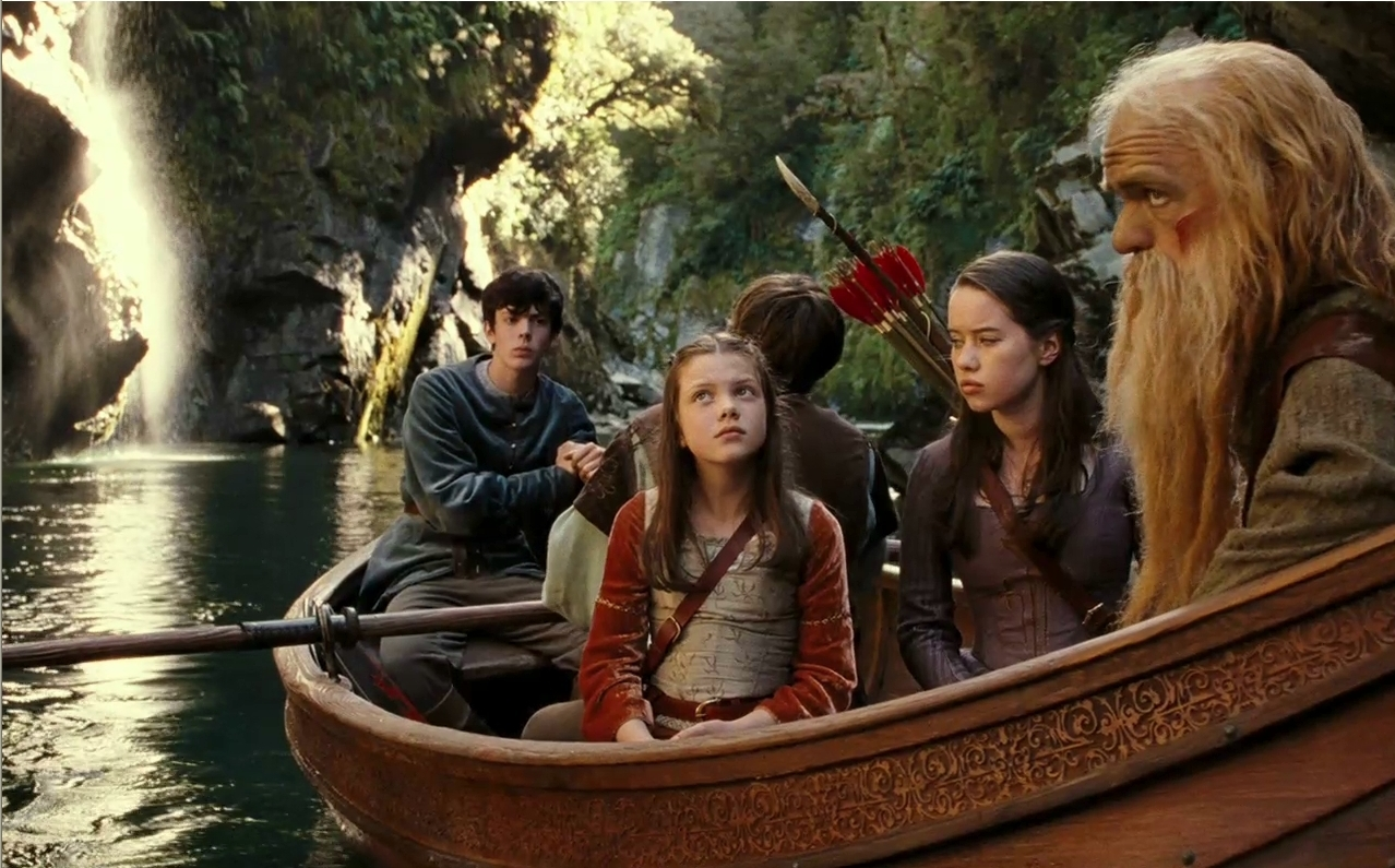 Narnia 4 Full Movie Tagalog Youtube Arabian Nights Movie