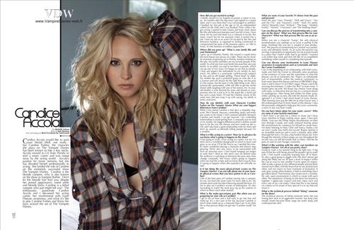 MF Magazine