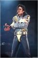 MICHAEL JACKSON♥ - michael-jackson photo
