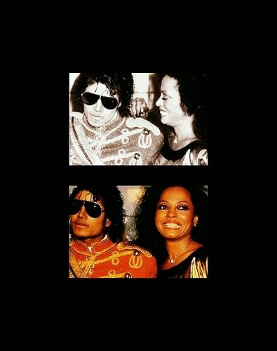 MJ.DR
