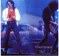MJJ♥♥♥ - michael-jackson photo