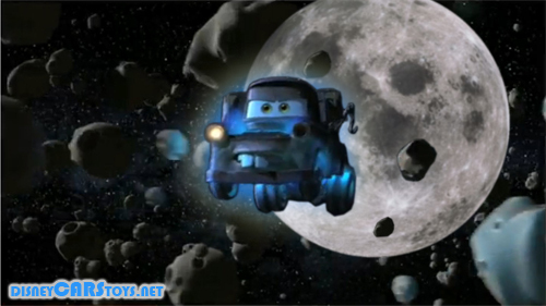 Mater the tow truck pictures and और