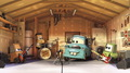 Mater the tow truck pictures and more
