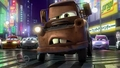 Mater the tow truck pictures - mater-the-tow-truck photo