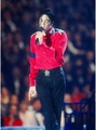 Michael Gone Too Soon(: - michael-jackson photo