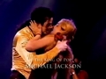 Michael♥♥MichaeMichael - michael-jackson photo