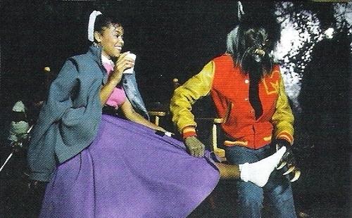Michael♥♥Michael