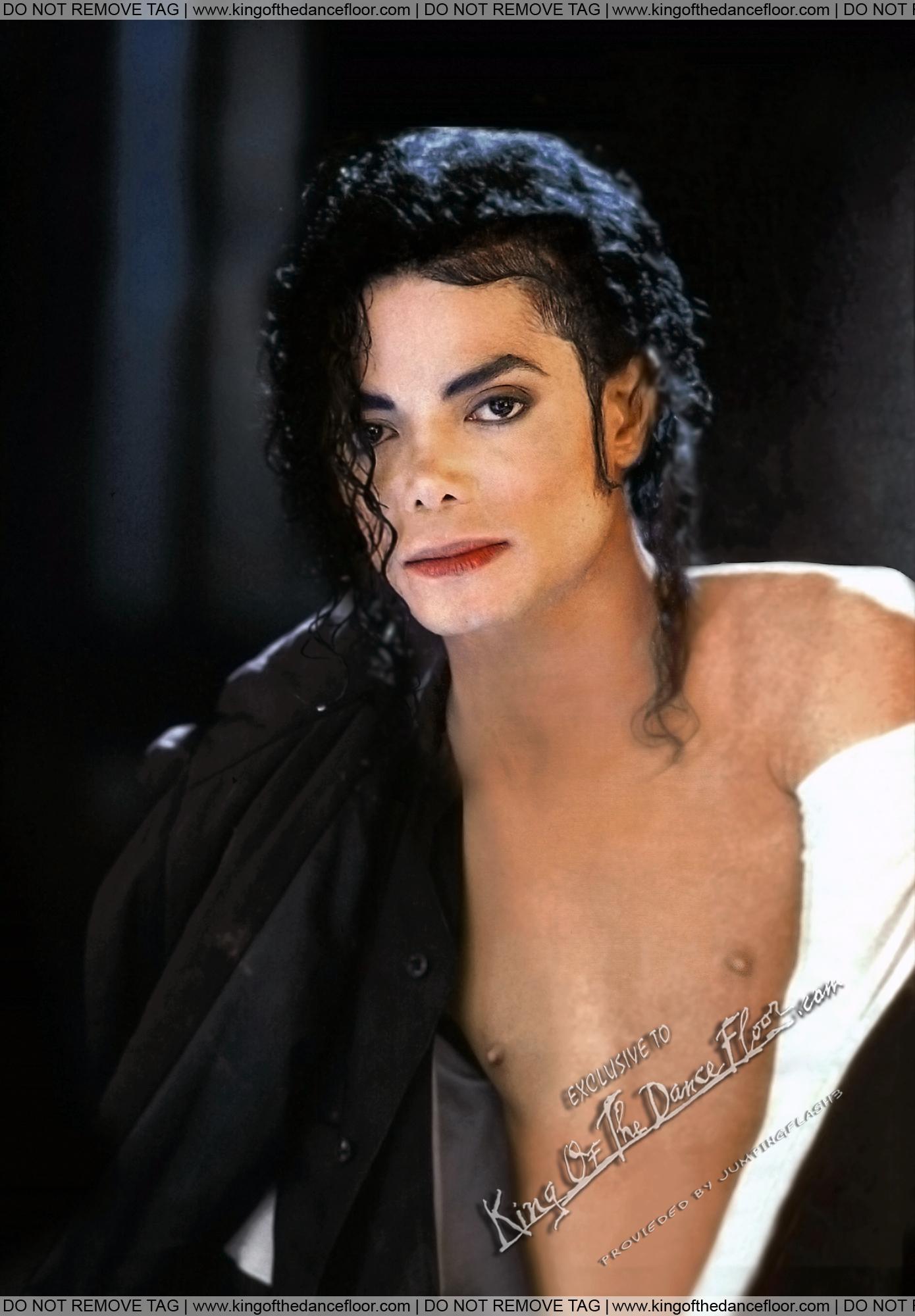 Michael♥♥ - Michael Jackson Photo (18426568) - Fanpop fanclubs