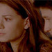NALEY II 1.19  - one-tree-hill icon