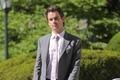 Neal Caffrey