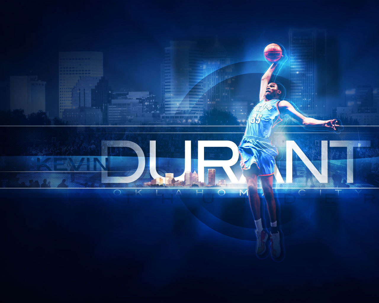 Kevin Durant Nice Backgrounds