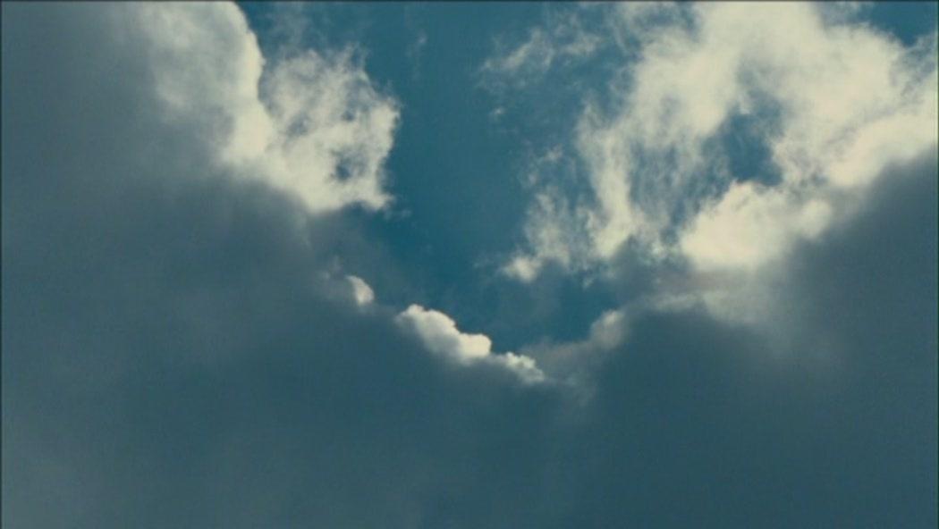 Foreign Movies Images Paris, Je T'aime (Paris, I Love You
