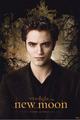 Photos - twilight-series photo