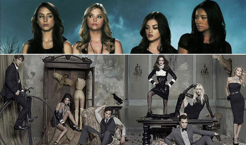 Pll and GG