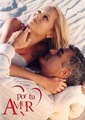 Por tu amor - telenovelas photo